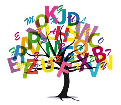 Buchstabenbaum (C) lil_22, Fotolia